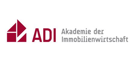 Akademie der Immobilienwirtschaft Stuttgart