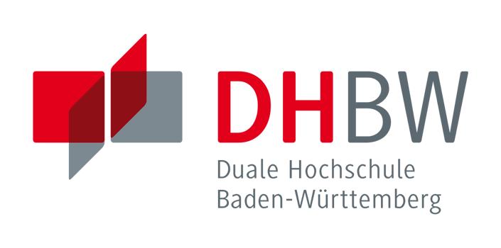 Duale Hochschule Baden-Württemberg Stuttgart