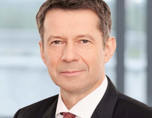 Joachim Geenen