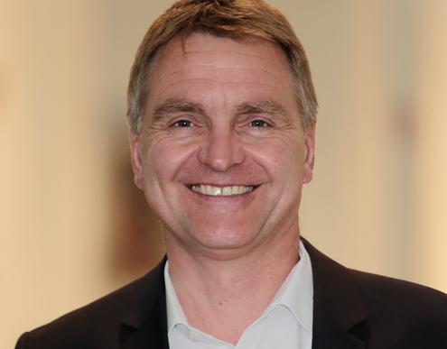 Uwe Jaggy